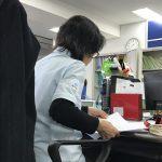 五幸ケアサービス 訪問介護ヘルパーステーション